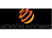 Массивная доска бамбук Jackson Flooring