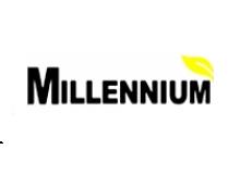 Ламинат Millennium купить со скидкой