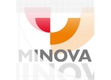 Клей для паркета Minova