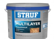 Stauf Multilayer 13 кг