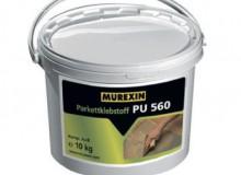 Клей Murexin PU 560, 10 кг