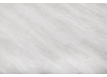 Виниловый ламинат Natura дуб Шарлеруа
