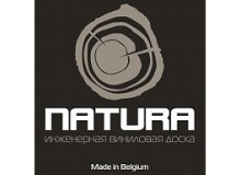 Виниловый ламинат Natura (Натура) Бельгия