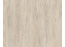 Кварц-виниловая плитка EcoClick, NCP-2330 Дуб ванильный