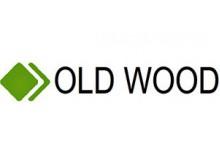 Паркетная доска Old Wood