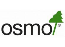Масло-краска Osmo/Осмо (Германия)