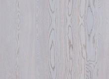 Polarwood  ДУБ Elara (Элара) 138 мм