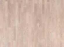 Polarwood  ДУБ TUNDRA WHITE MATT (Тундра беленый)
