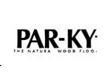 Паркетная доска Par-ky