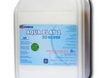 AQUAPLAY 1K 30 5л