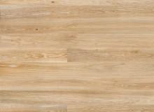 Паркетная доска Barlinek Decor Line Дуб Almond Piccolo