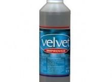 Velvet Improver (B)