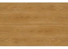 Кварц-виниловая плитка EcoClick, KCW 5809 Дуб рустикальный