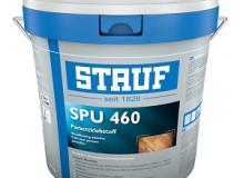 Stauf SPU 460 18 кг