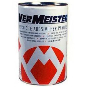 Лак Vermeister OIL PLUS X-MATT 5л