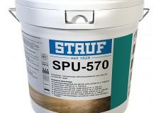 Stauf SPU-570 18 кг