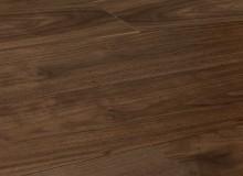 Массивная доска Challe Exotique Орех Американский (American Walnut)
