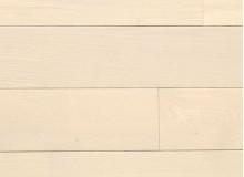 Массивная доска Challe Versailles Дуб Нордик (Oak Nordic)