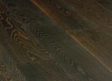 Паркетная доска Wood Bee 120 Дуб Антик Блэк Стори (Antik Black Story)