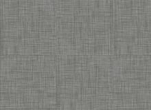 Кварц-виниловая плитка EcoClick, 1904 темная паутинка