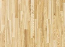 Паркетная доска Upofloor Ambient Ясень Кантри 3-полосный