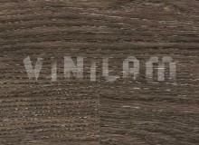 Виниловые полы Vinilam с механическим замком, КС66714 дуб парижский
