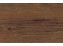 Ламинат Witex Elastoclic design vinyl Лиственница копченая DVH2110WEL