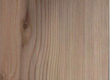 Виниловый ламинат Vinilam клеевой 53913 БЕЛАЯ СОСНА