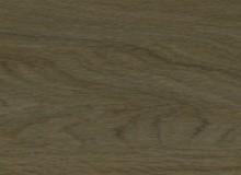 Кварц-виниловая плитка ПВХ FineFloor, FF-1405 Дуб Карри