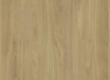Паркетная доска Upofloor Ambient Доска Дуб 138 Натуре Обработанный светлым матовым лаком