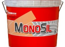 Monosil 12кг