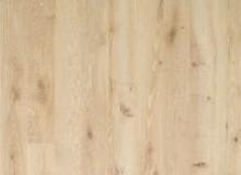 Паркетная доска Upofloor Ambient Доска Дуб 138 Латте