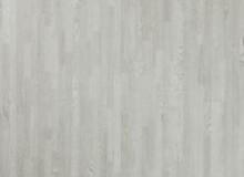 Паркетная доска Upofloor Ambient Дуб Латте 2-полосный