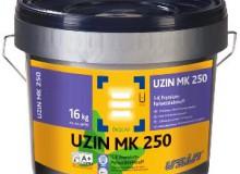 Uzin MK 250 16 кг