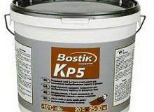 Bostik KP5 20кг