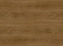 Кварц-виниловая плитка EcoClick, KCW 5810 Дуб натуральный