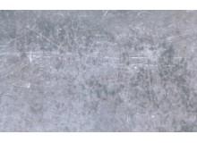 Ламинат Witex Elastoclic design vinyl Бетон DVH1002FEL