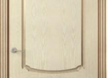 Двери межкомнатные Valdo Золотая патина одностворчатая дверь 750 ПГ