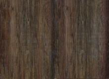 Ламинат Classen Nature 26238 Дуб Тарбек Темный