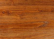 Массивная доска Sherwood Parquet Грецкий орех натур