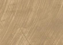 Кварц-виниловая плитка EcoClick, NCP-6511 Золотистый песок
