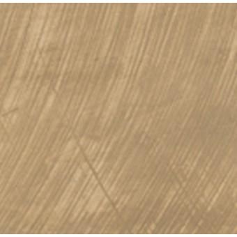 Экоклик 6511| Виниловый ламинат EcoClick, NCP-6511 Золотистый песок купить со скидкой