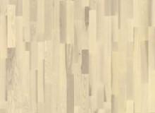 Паркетная доска Upofloor Ambient Ясень Кантри Пропитка белым маслом 3-полосный