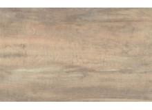 Ламинат Witex Elastoclic design vinyl Дуб песчаный DVH2150WEL