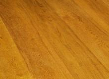 Паркетная доска 112 Wood Bee Дуб Коньяк (Cognac)