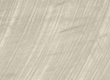 Кварц-виниловая плитка EcoClick, NCP-6510 Мрамор