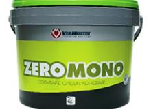 Zeromono 12 кг