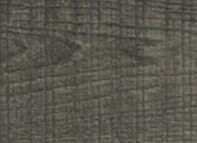 Кварц-виниловая плитка EcoClick, NCP-6710 Дуб серебристый