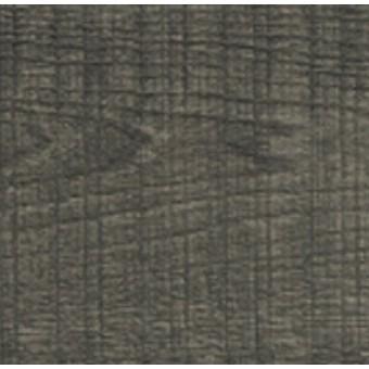 Экоклик 6710| Виниловый ламинат EcoClick, NCP-6710 Дуб серебристый купить со скидкой