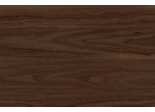 Кварц-виниловая плитка EcoClick, KCW 5812 Орех темный